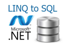 lınq to sql-de routedata-values kullanımı