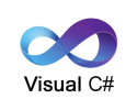 csharp could not fınd stored procedure -dbo-sp_xxxx- hatası