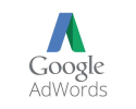 adwords video reklamcılık sertifikası